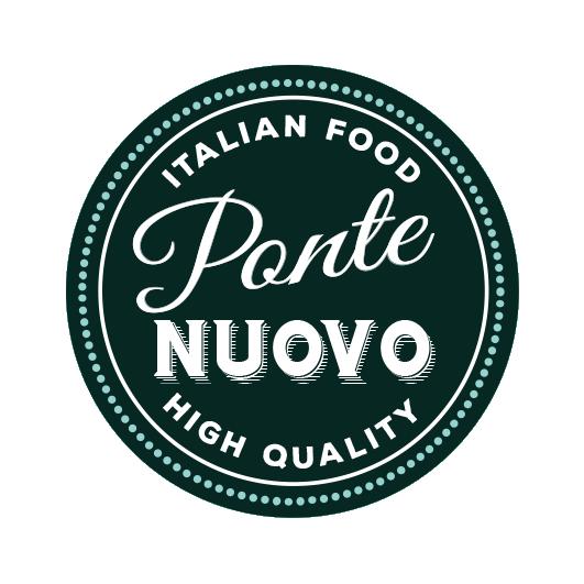 Ponte Nuovo Logo